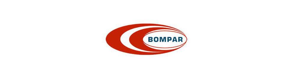 productos BOMPAR