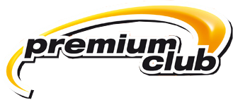 ¡ Hazte Premium! envios gratis durante 12 meses